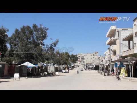 Nouvelle Internationale: Conseil de sécurité s'oppose à une résolution d'attaque contre la Syrie