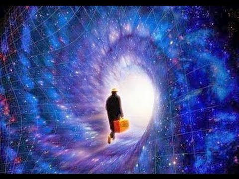 Progressive Psytrance mix 2015 by Zenrah ☼ 100% Nataraja Records ☼