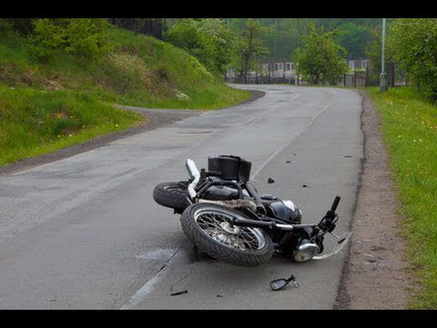 Motorcycle Crash Compilation & Road Rage 2015 HD | Compilation d'accident de moto n°14 | авария