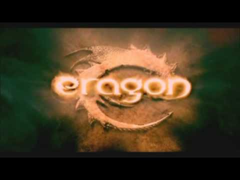 Eragon, le Film VS Eragon, le Livre ! Une adaptation entre top et flop !