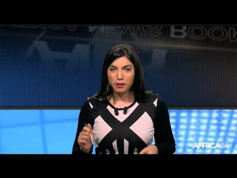 AFRICA NEWS ROOM - Congo: Bilan du Président...
