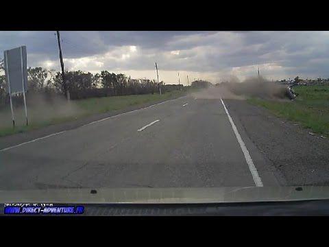 Best car crash compilation | Compilation d'accident de voiture n°217 | Accident auto