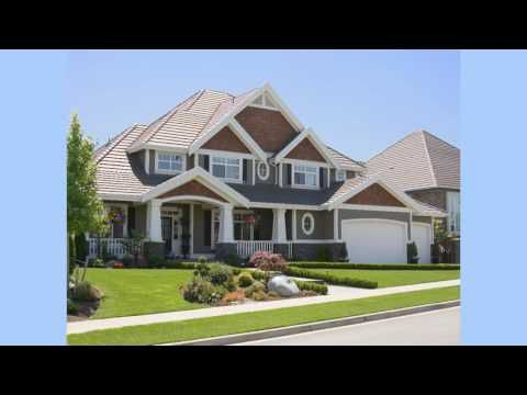 Search MLS Listings for Buying or Selling Properties