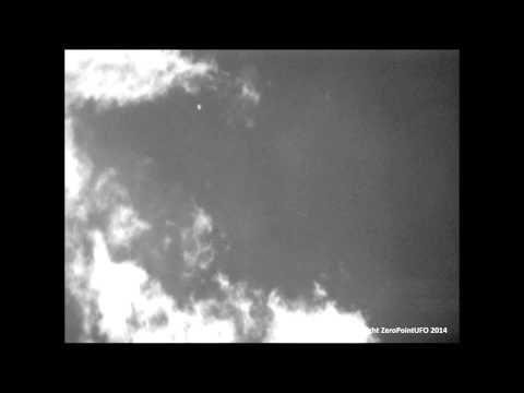 VIDEOS OVNIS EN AUSTRALIE