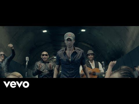 Enrique Iglesias - collections (20)
