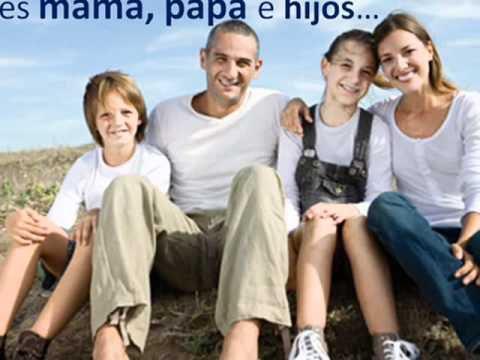 Séquence Relaciones padres e hijos