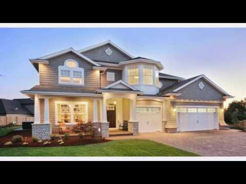 Advantages of MLS Listings in Real Estate
