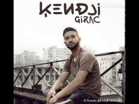 Kendji - Color Gitano (Willy William Remix)