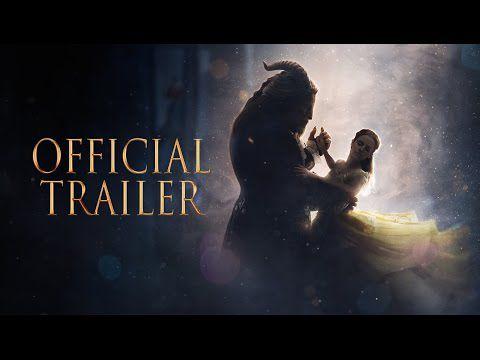 Le teaser VF de la Belle et la Bête enfin dévoilé, découvrez aussi un extrait du film
