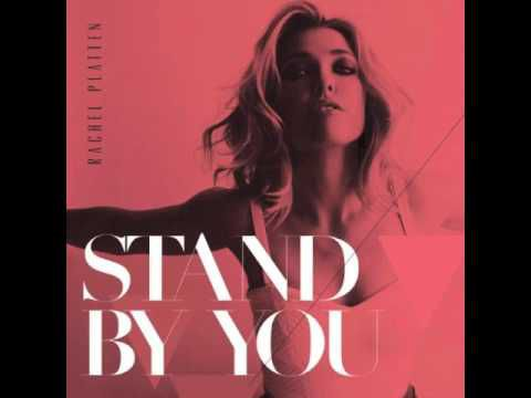 Rachel Platten - Stand By You (Dave Aude 100 Remix)