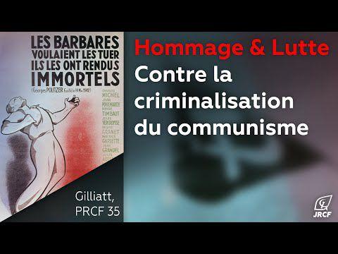 Hommage aux fusillés de Chateaubriant/ résolution du Parlement européen