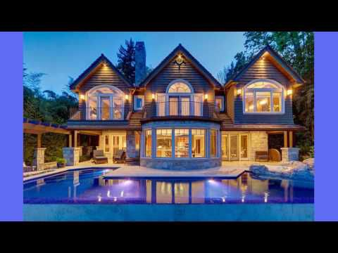Real Estate - Beneficial New MLS Listings in Vancouver