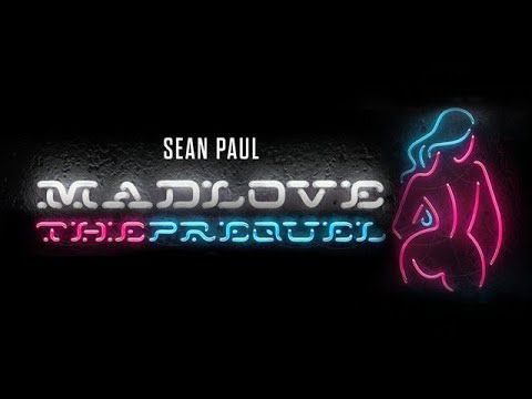 Sean Paul - No Lie Ft. Dua Lipa [