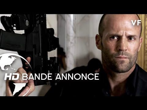 Fast and Furious 7, la bande-annonce!