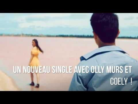 ecoutez le nouveau More Mess Kungs feat. Olly Murs & Coely