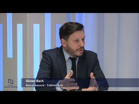 [video] droit à la déconnexion