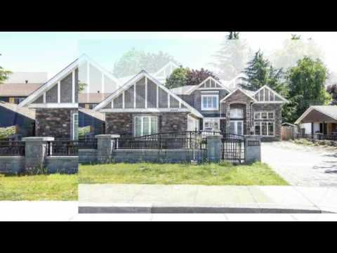 Find the Best Deal on House, Lofts for Sale in Vancouver