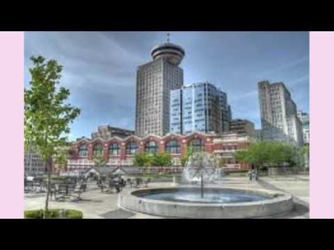 Things to Keep in Mind When Looking a Condo in Vancouver