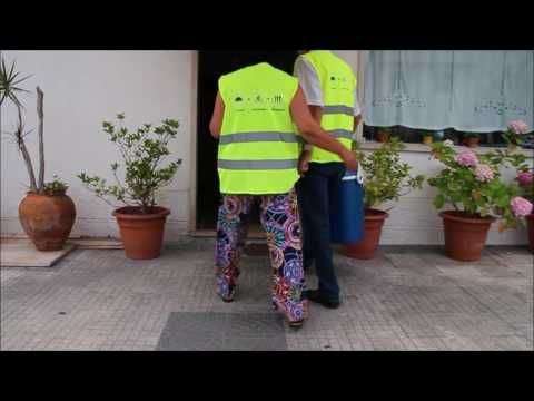 ACE7 - VOLUNTEERS_IN_OUR_COMMUNITY_2
