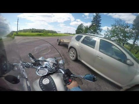 Compilation de crash en moto n°11 | Best crash moto | Accident