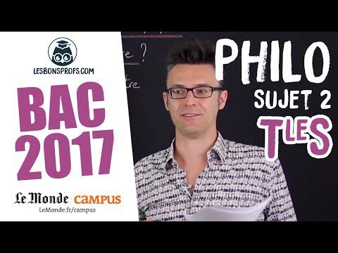 PEUT-ON SE LIBERER DE SA CULTURE ? SUJET DU BAC PHILO TS