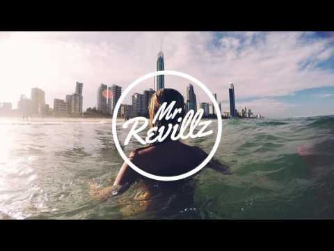 Major Lazer - Cold Water (ft. Justin Bieber & MØ) (SJUR ft. The Crones Remix) MrRevillz  MrRevillz