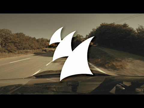 Sannie - In The Morning (Francois Remix)