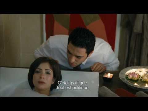 ihki ya chahrazad film