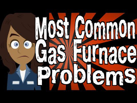 Proactive Measures to Prevent Common Furnace Problems