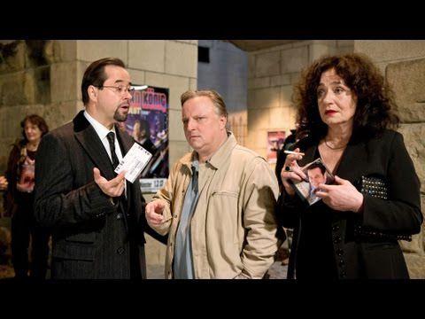 """Cosimas TV-Tipp - """"Tatort - Summ summ summ"""""""