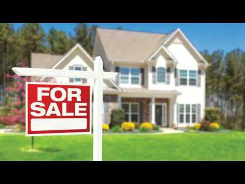 Things To Be Considered While Purchasing Your Own House