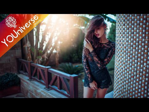 Feder ft. Alex Aiono - Lordly (TPaul Remix)