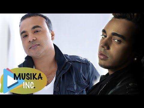 Zacarias Ferreira ft Yenddi - Diez segundos