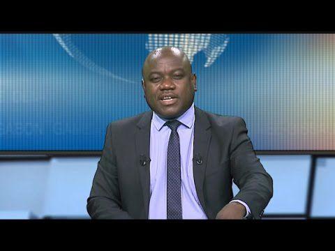 POLITITIA - RD Congo: Les points de l'accord -...