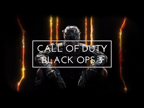 Call of duty Black ops 3 ™ // 33-0 MA PLUS BELLE PARTIE SUR BO3 ! ! [XONE][FR]