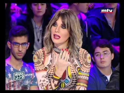 TPMP LIBAN - DÉCOUVREZ LE REPLAY DU 2E EPISODE !