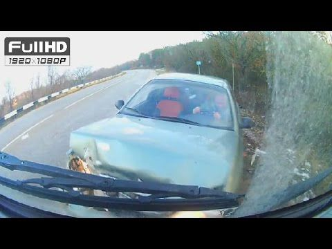 Compilation de crash et accidents de Voitures n°397 en HD | Car Crashes Compilation & Accidents