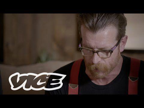 Eagles of Death Metal : leur témoignage bouleversant d'humanité