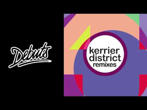 "Kerrier District ""Techno Disco (KiNK Remix)"" - Boiler Room Debuts"