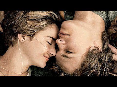 Des films, du rire aux larmes