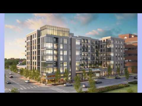 Varity Of Low and High Rise Apartments for Sale in Vancouver