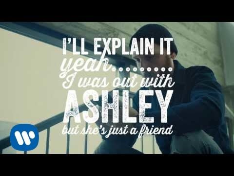Flo Rida - Who Did You Love ft. Arianna