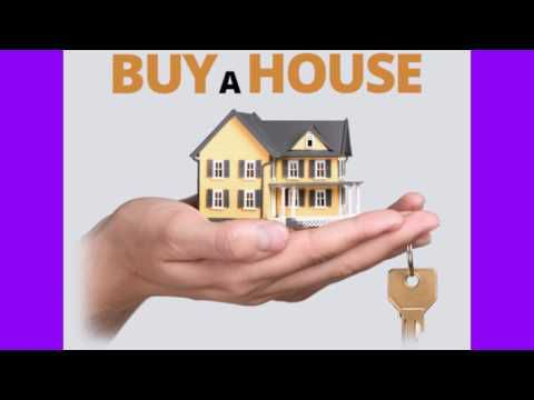 Active MLS Listings of Greater Vancouver