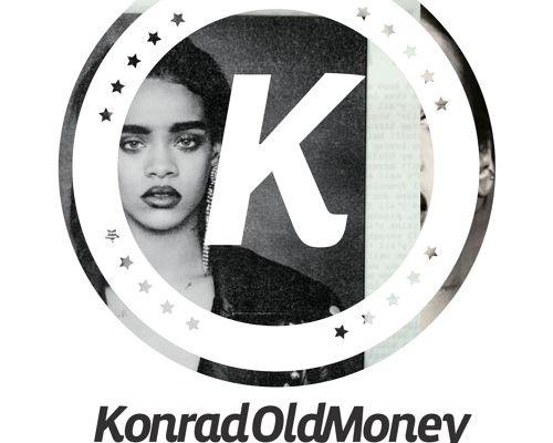 Rihanna - Bitch Better Have My Money + remix