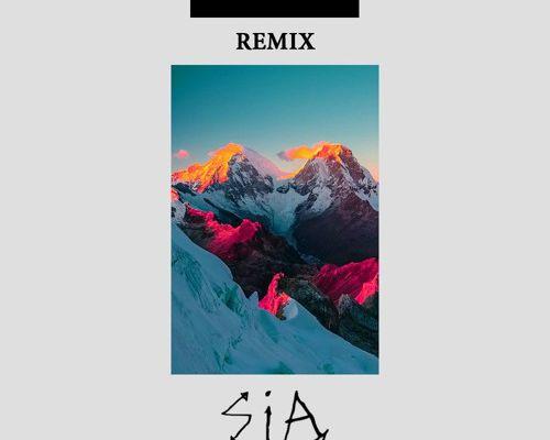 Sia – Cheap Thrills (WKND CITY Remix)