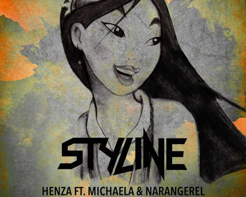 Henza ft. Michaela & Narangerel - Moments (Styline Remix)