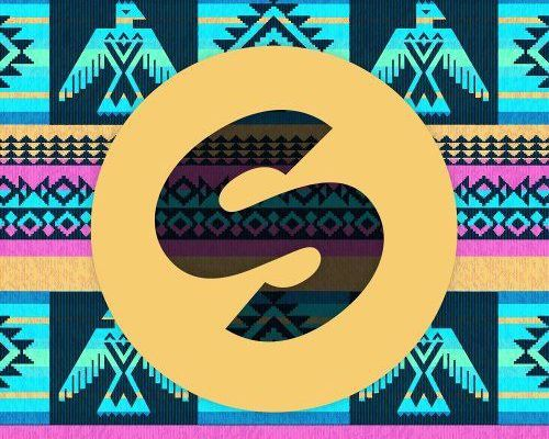 Sash! & Olly James - Ecuador (Skillz N Fame & Mourik H Remix)