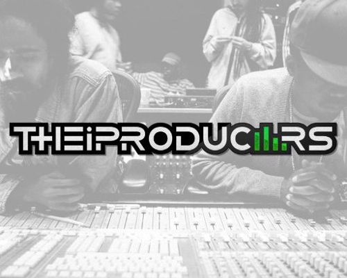 David Guetta ft Justin Bieber - 2U (The iProducers Remix)