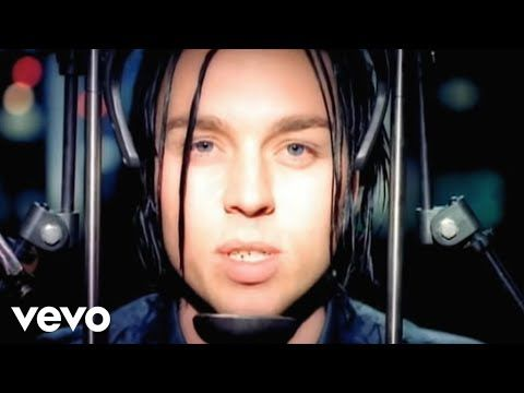 """Savage Garden - """"I want you"""""""
