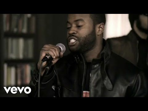The Roots - The Seed (2.0) ft. Cody ChesnuTT:...